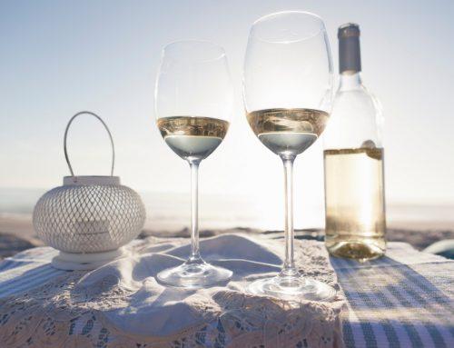 Кулинарни обичаи от света – другото лице на White Dinner Sofia