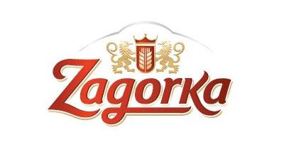 СПОНСОРИ на Вечеря в Бяло - загорка